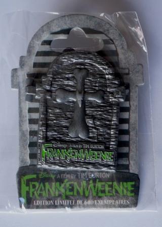 [Vente - Recherche] pin's disney / pin trading  (TOPIC UNIQUE) Dsc02829
