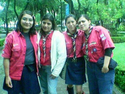 Cuando yo estuve en: Clan Cihuacóatl (Brenda) 02el_c10