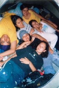 Cuando yo estuve en: Clan Cihuacóatl (Brenda) 02emba10