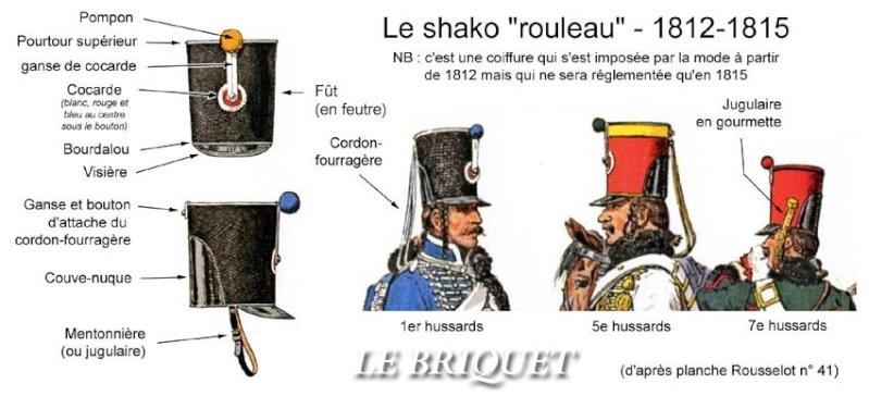 -Bataille de Reims 1814.... la fin !!!... - Page 4 0510