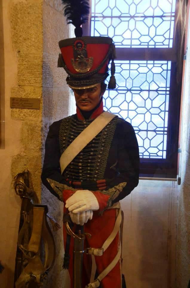 Garde d'Honneur en 180 mm - Page 4 4e_sou10