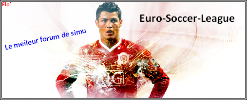 Euro-soccer-league