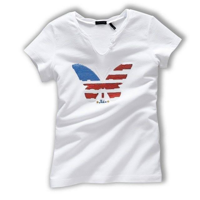 Boutique de Karine! 10557410