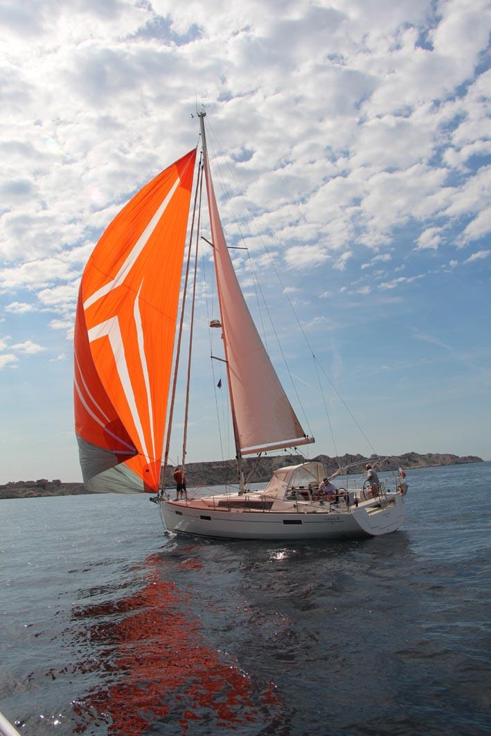 Résultats et reportage photos/vidéos de la deuxième Océanis Med 2015 - Page 2 Img_7014