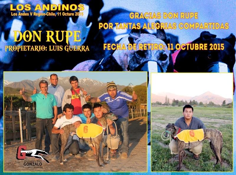 DOMINGO 11 DE OCTUBRE, DAMOS PUNTA A LOS QUE NO SON DE PUNTA EN CANODROMO LOS ANDINOS. 12-cla12