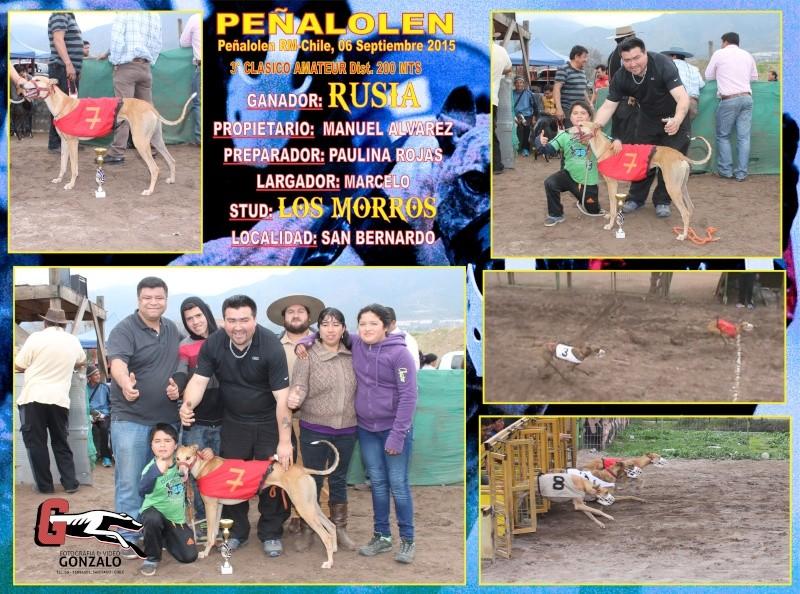 GRANDES CLASICOS PARA DOMINGO 06 DE SEPTIEMBRE EN CANODROMO PEÑALOLEN. 4-clas10