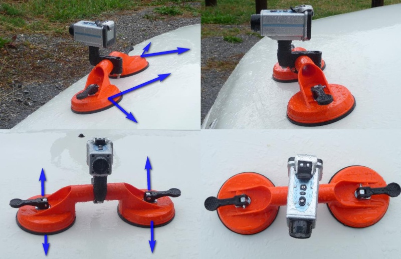 Filmer des descentes de cols:comment fixer l'appareil photo? Cam_sp10
