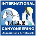 iCan: www.intercanyon.com
