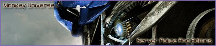 Foro gratis : Forum free : Monkey Universe Forums Musp11