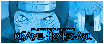 Entrnamiento Itachi vs Isawa Kisame10