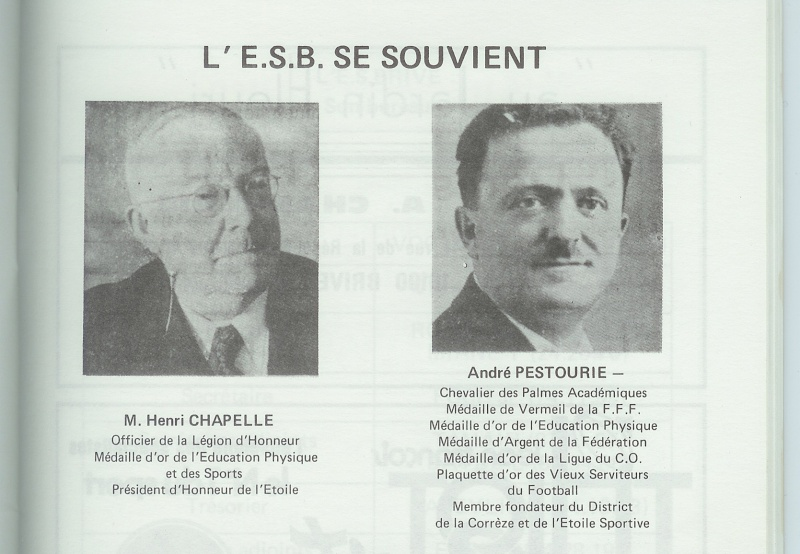 Histoire du club - Page 2 Esb10