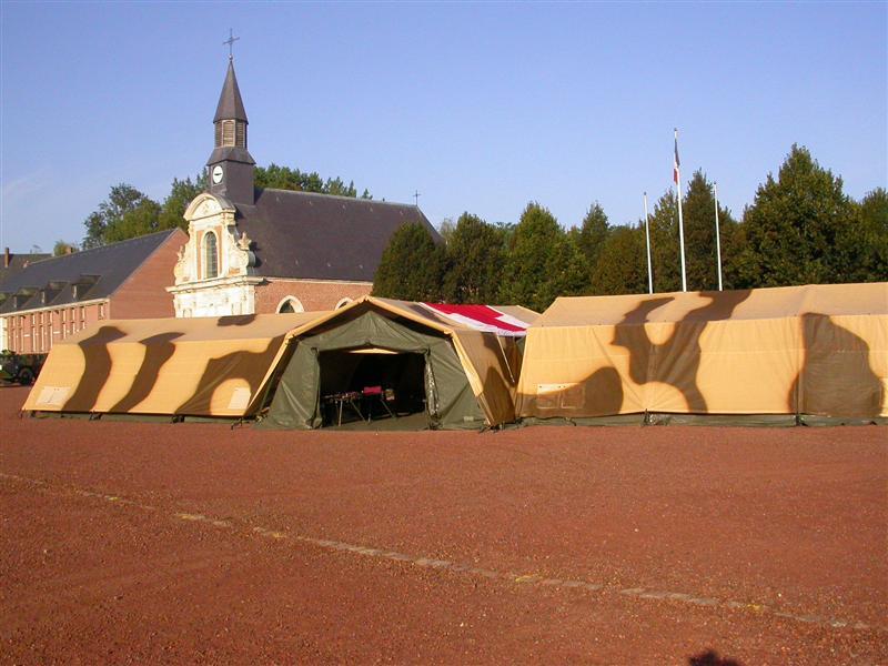 JPO Arras 601éme RCR 07091610