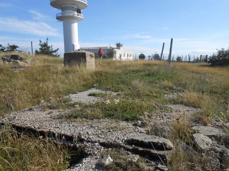 Fortunio ( Lozère)  Dscn2413