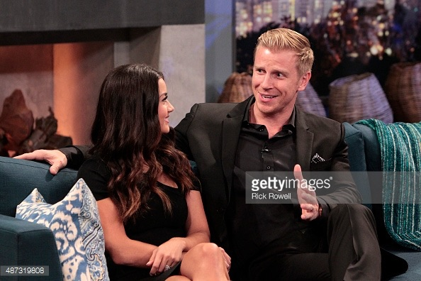 Sean & Catherine Lowe - Fan Forum - Media - Discussion Thread #3 - Page 4 Image20