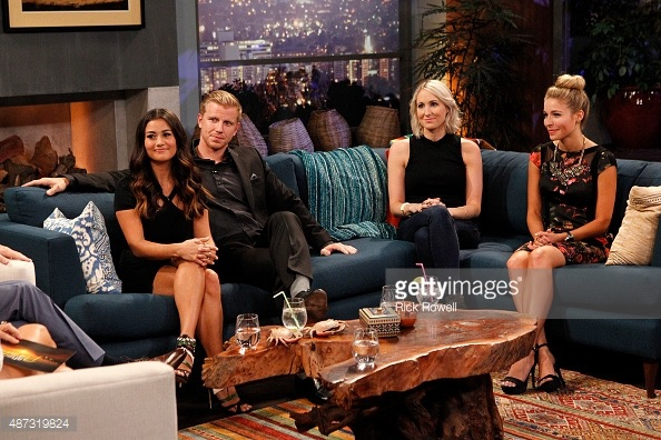 Sean & Catherine Lowe - Fan Forum - Media - Discussion Thread #3 - Page 4 Image22