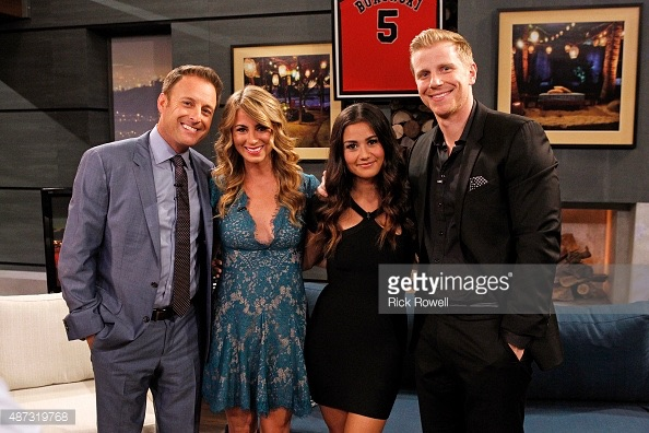 Sean & Catherine Lowe - Fan Forum - Media - Discussion Thread #3 - Page 4 Image23