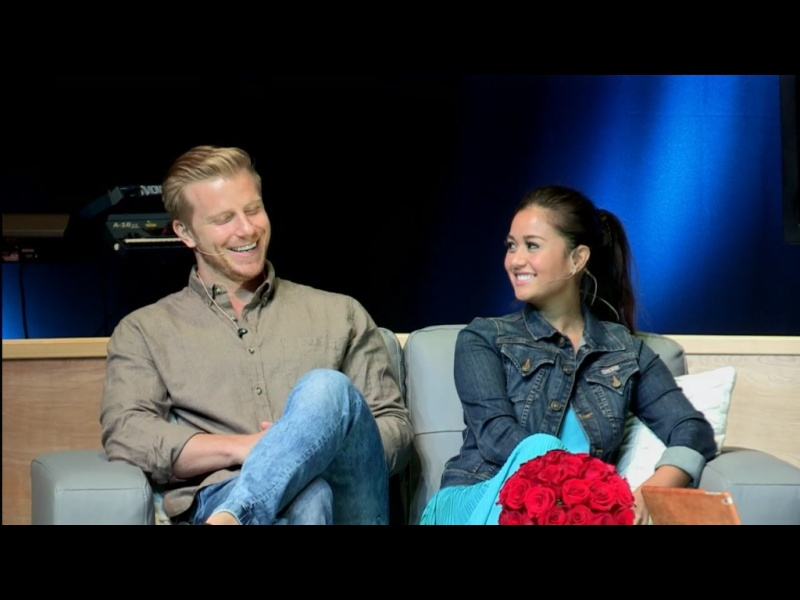 Sean & Catherine Lowe - Fan Forum - Media - Discussion Thread #3 - Page 6 Image61