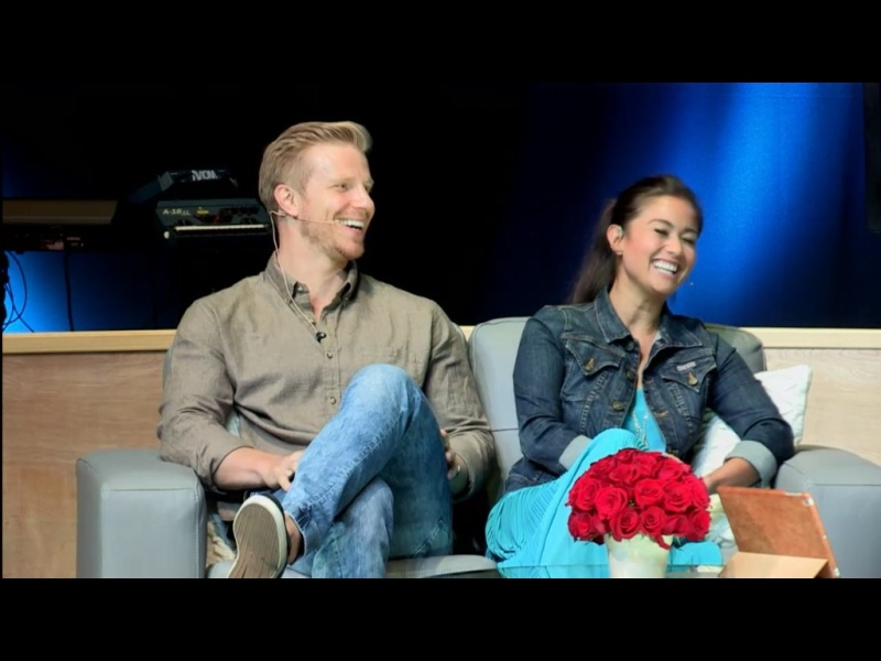 Sean & Catherine Lowe - Fan Forum - Media - Discussion Thread #3 - Page 6 Image62