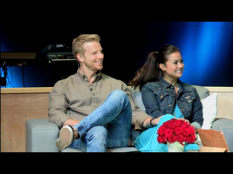 Sean & Catherine Lowe - Fan Forum - Media - Discussion Thread #3 - Page 6 Image63