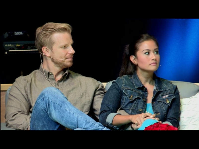 Sean & Catherine Lowe - Fan Forum - Media - Discussion Thread #3 - Page 6 Image65