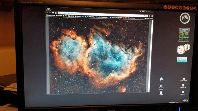 Choix d'un écran pour l'astrophoto - Page 2 20151110