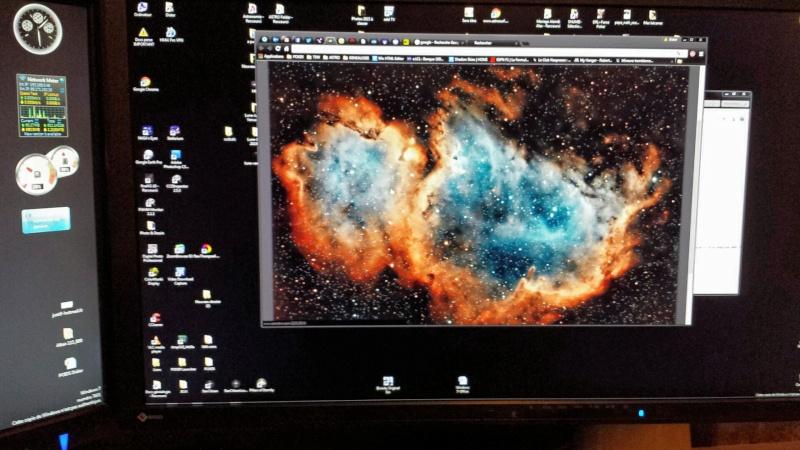 Choix d'un écran pour l'astrophoto - Page 2 20151111