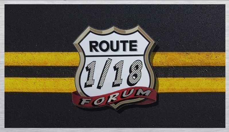 Route 1/18 Image211