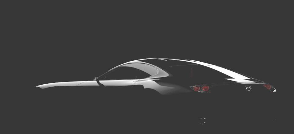 202? - [Mazda] RX-7 - Page 2 12039211