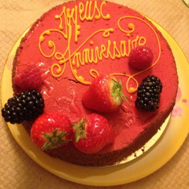 Joyeux anniversaire Slava ! 24364710