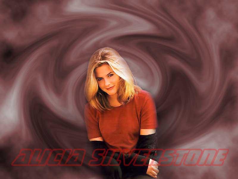 alicia silverstone Alicia14