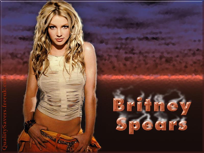 Britmey Spears Britne11