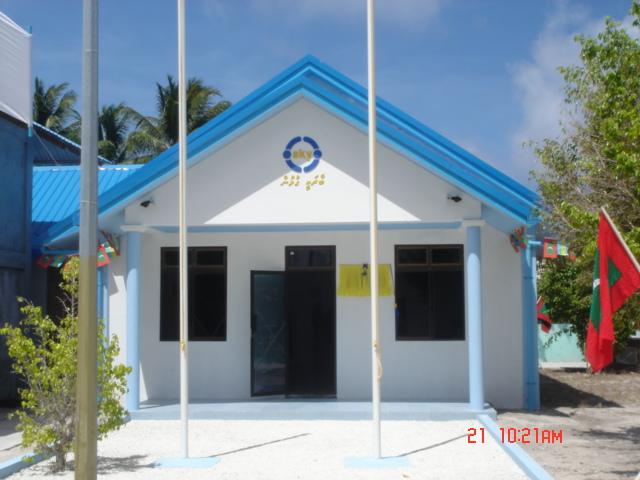 SKY office Dsc05018