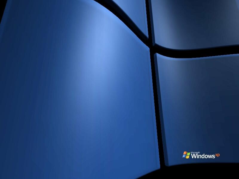 Windows_XP Winxp-10