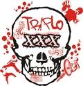 Spray nx Trilpo11