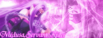 Créas de Kenta Rider_11