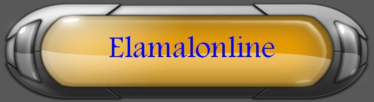 Elamalonline
