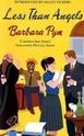 Barbara Pym - Page 7 Less-t10