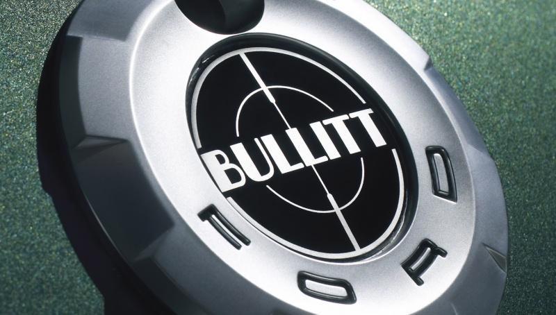 [Ford] Mustang Bullitt Ford_m10