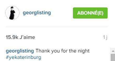 [Instagram Officiel] Instagram  Bill,Tom,Gus,Georg et TH - Page 38 Sans_184
