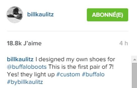 [Instagram Officiel] Instagram  Bill,Tom,Gus,Georg et TH - Page 38 Sans_204