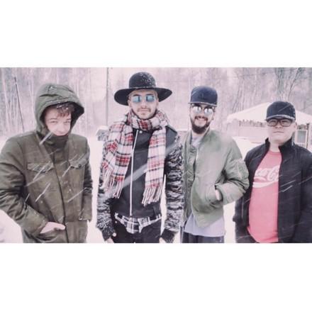 [Instagram Officiel] Instagram  Bill,Tom,Gus,Georg et TH - Page 38 Sans_207