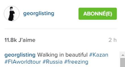 [Instagram Officiel] Instagram  Bill,Tom,Gus,Georg et TH - Page 38 Sans_214
