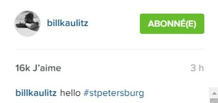 [Instagram Officiel] Instagram  Bill,Tom,Gus,Georg et TH - Page 39 Sans_239