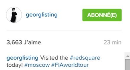 [Instagram Officiel] Instagram  Bill,Tom,Gus,Georg et TH - Page 39 Sans_256