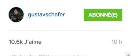 [Instagram Officiel] Instagram  Bill,Tom,Gus,Georg et TH - Page 39 Sans_263