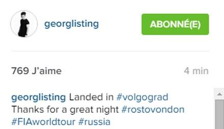[Instagram Officiel] Instagram  Bill,Tom,Gus,Georg et TH - Page 39 Sans_270
