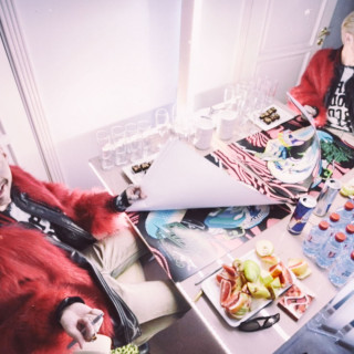 [Blog Officiel ] Tokio Hotel Blog 2014 - 2016 - Page 7 Thtv-e16