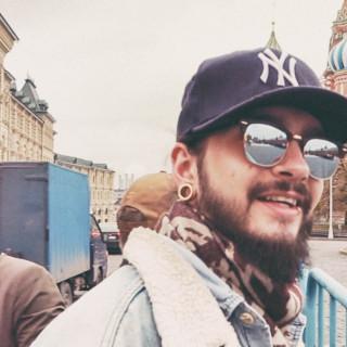 [Blog Officiel ] Tokio Hotel Blog 2014 - 2016 - Page 7 Tokio-11