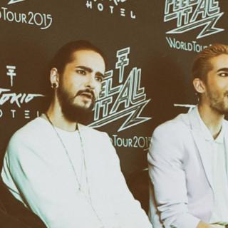 [Blog Officiel ] Tokio Hotel Blog 2014 - 2016 - Page 7 Tokio-12
