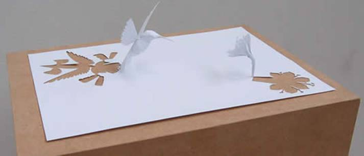 إبداعات ورقية ..رائعة جدا Image117